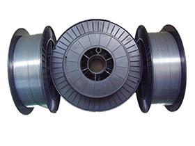 nickel aluminum wire