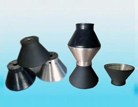 textile industry ceramic coating
